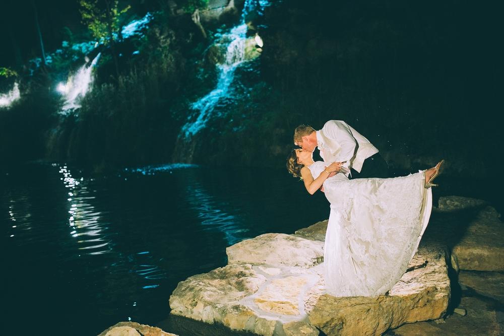 The Lodge at Bridal Veil Falls-176.jpg