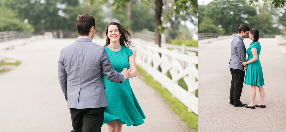 Lincoln_Park_Engagement_Photography-009.jpg