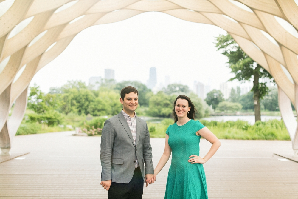 Lincoln_Park_Engagement_Photography-019.jpg