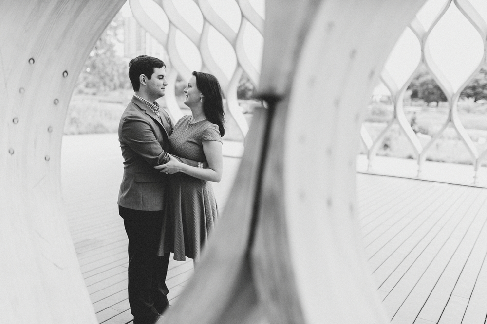 Lincoln_Park_Engagement_Photography-023.jpg