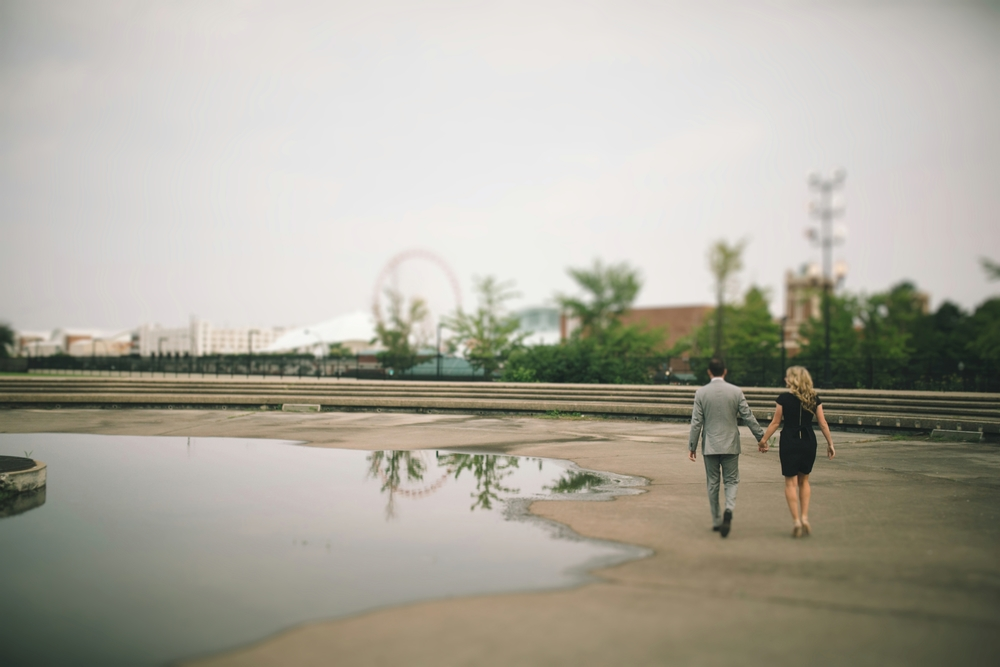 Downtown-Chicago-Engagment-Photography-014.jpg