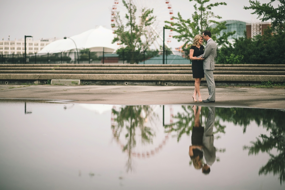Downtown-Chicago-Engagment-Photography-018.jpg