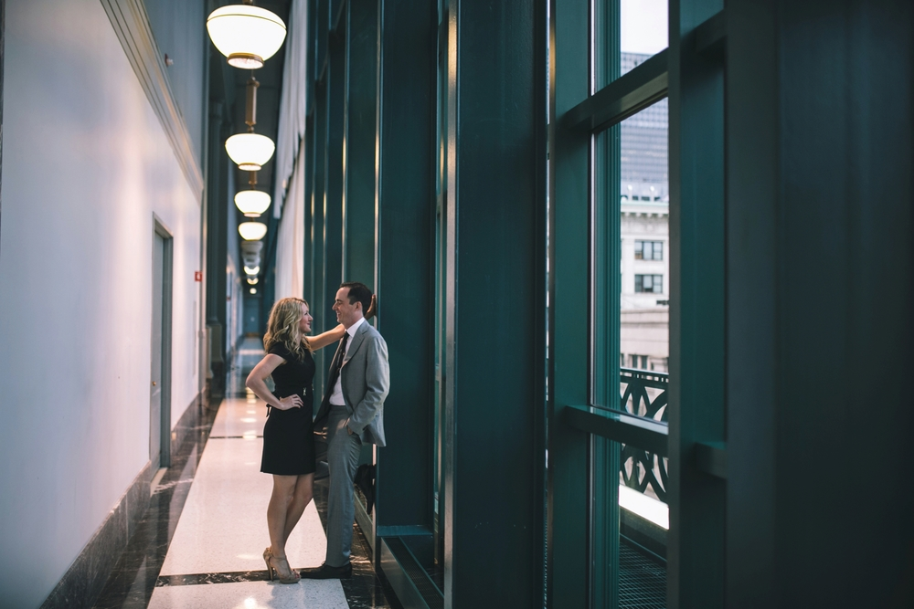 Downtown-Chicago-Engagment-Photography-046.jpg
