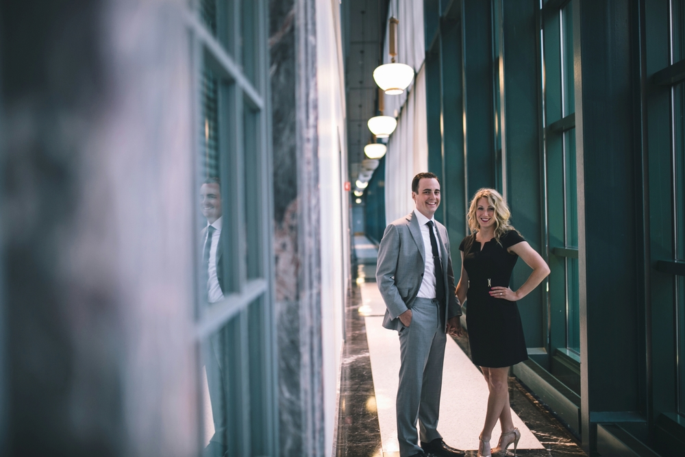Downtown-Chicago-Engagment-Photography-050.jpg