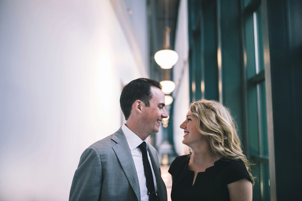 Downtown-Chicago-Engagment-Photography-051.jpg