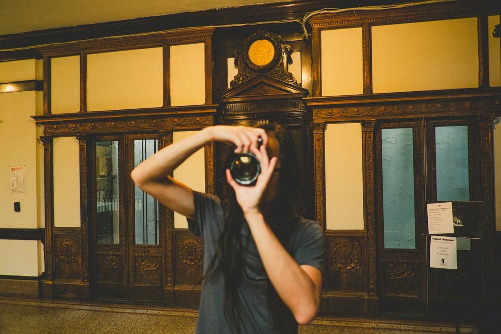 Chicago-Fine-Art-Wedding-Photographer-018.jpg