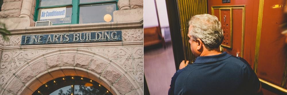 Chicago-Fine-Art-Wedding-Photographer-033.jpg