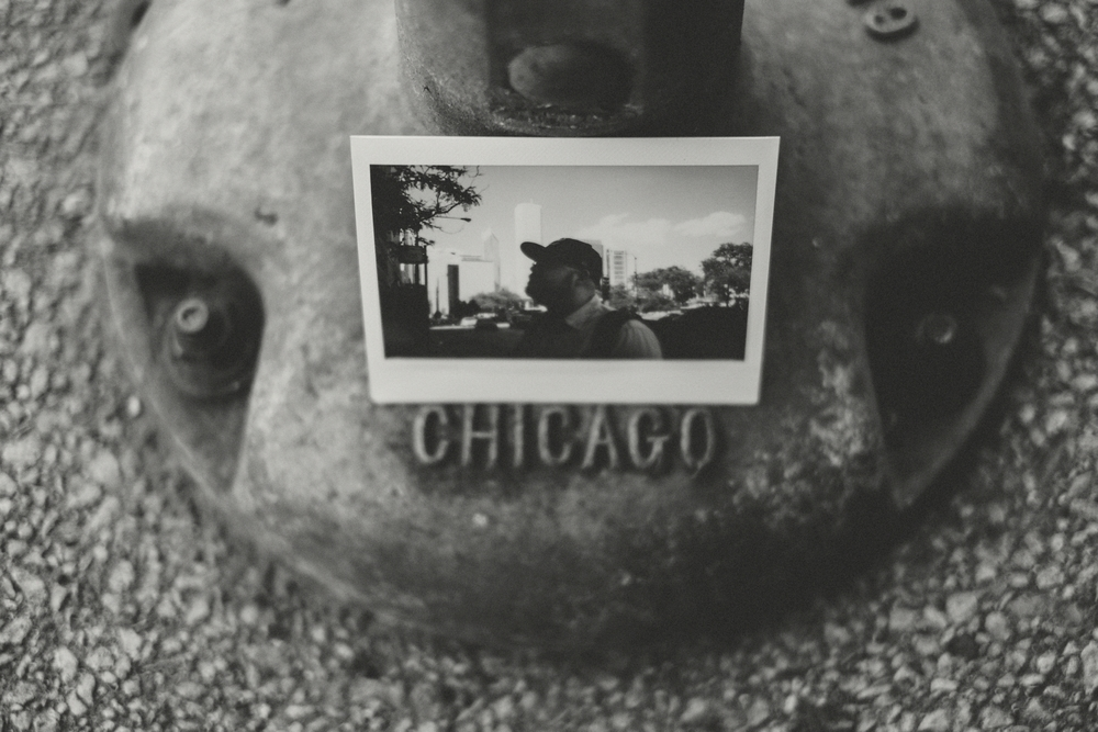 Chicago-Fine-Art-Wedding-Photographer-034.jpg