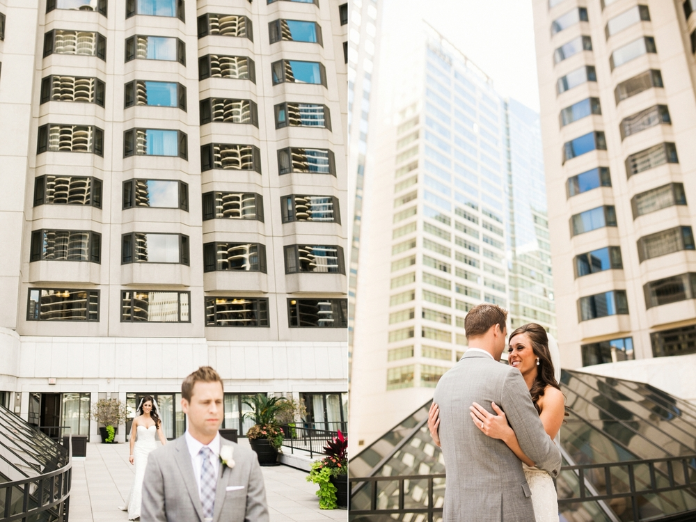 Chicago-Documentary-Wedding-001.JPG