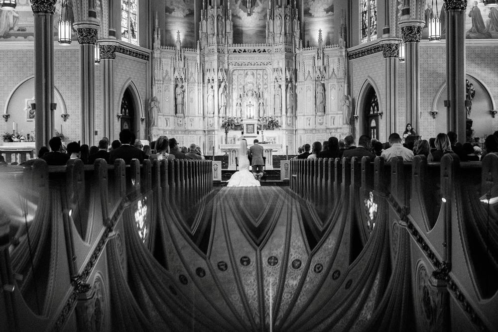 Chicago-Documentary-Wedding-004.JPG