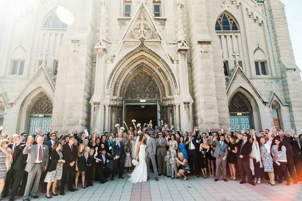 Chicago-Documentary-Wedding-006.JPG