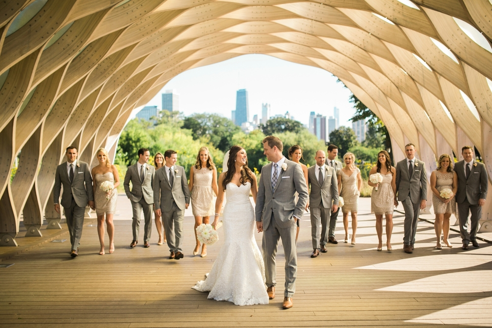 Chicago-Documentary-Wedding-014.JPG