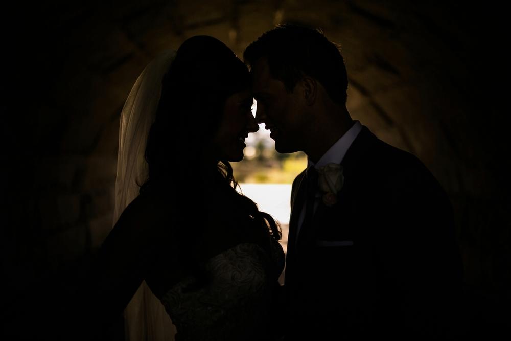 Chicago-Documentary-Wedding-017.JPG