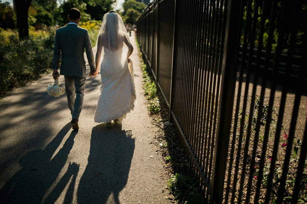Chicago-Documentary-Wedding-024.JPG