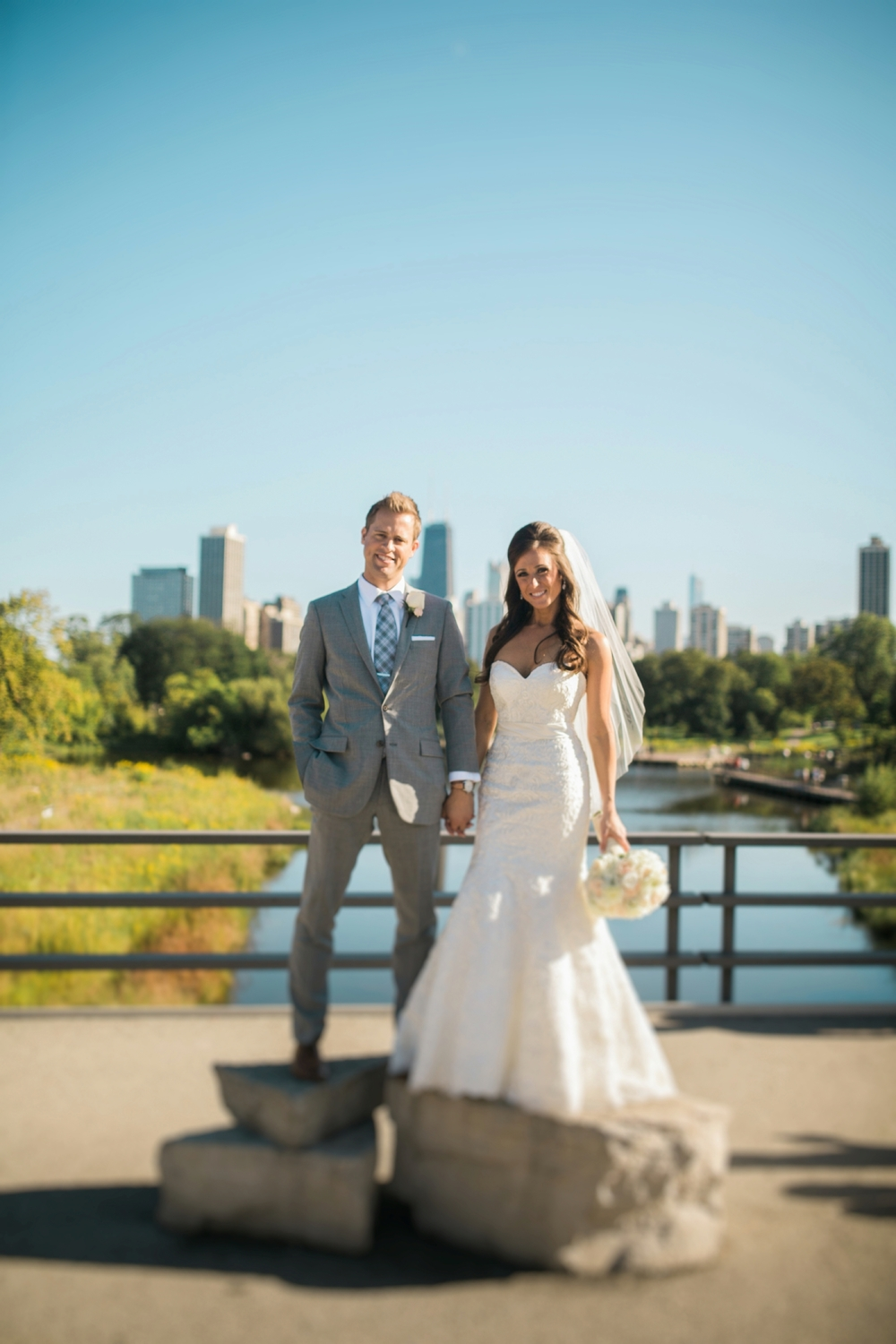Chicago-Documentary-Wedding-025.JPG