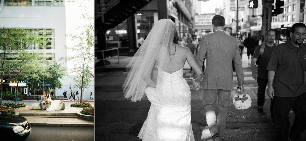 Chicago-Documentary-Wedding-029.JPG