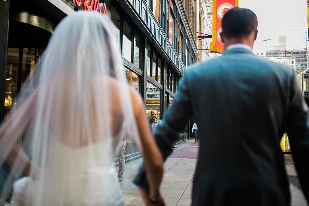 Chicago-Documentary-Wedding-034.JPG