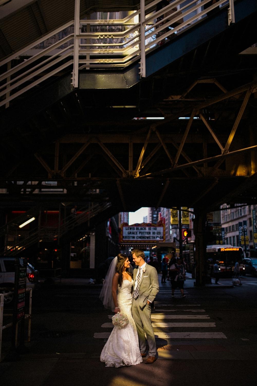 Chicago-Documentary-Wedding-031.JPG