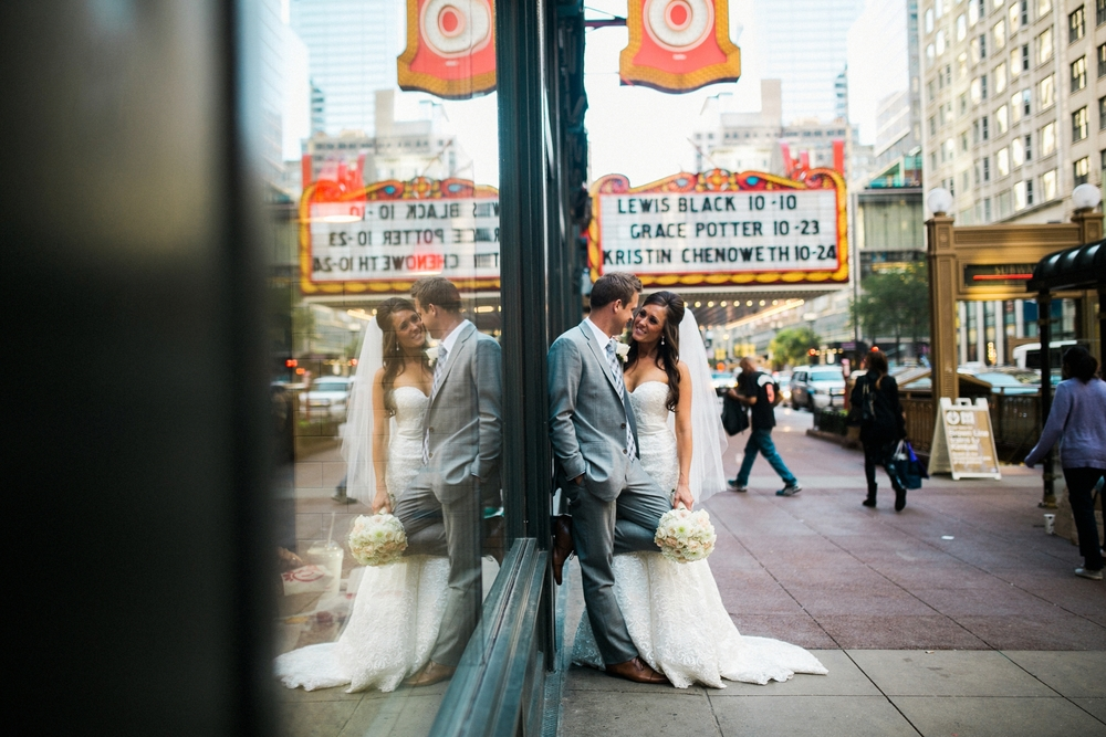 Chicago-Documentary-Wedding-037.JPG