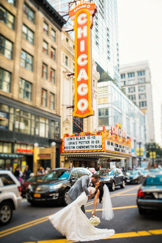 Chicago-Documentary-Wedding-038.JPG