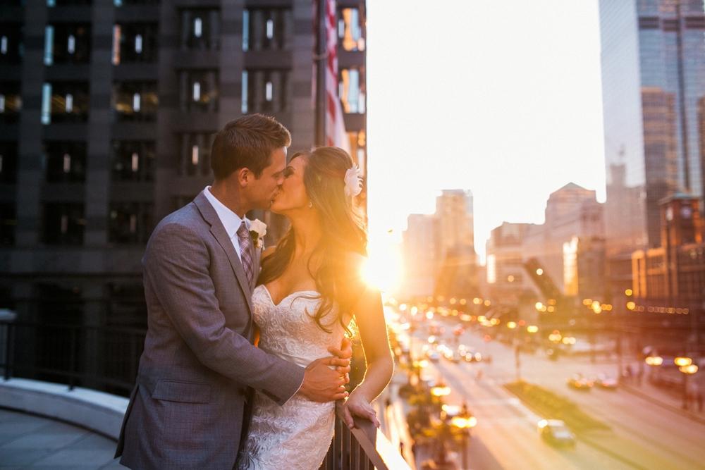 Chicago-Documentary-Wedding-040.JPG