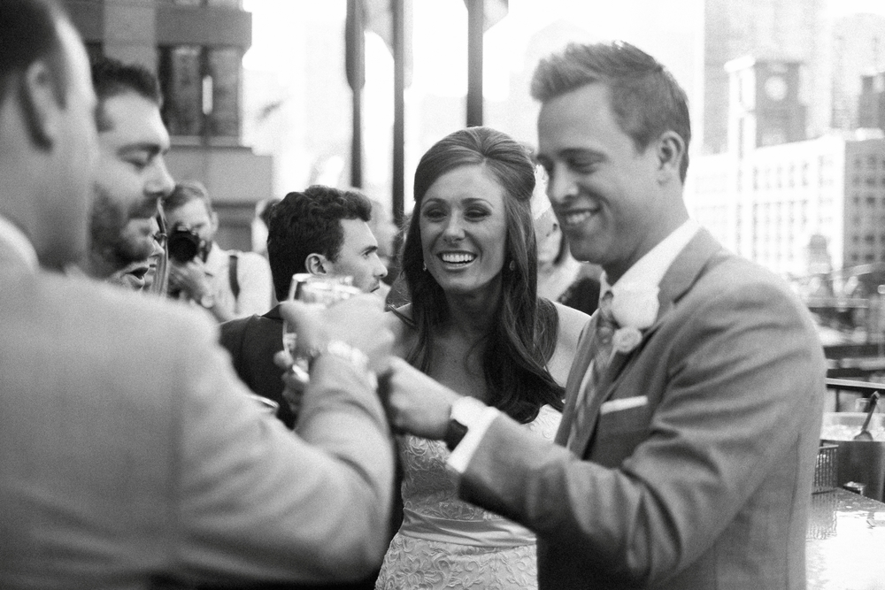 Chicago-Documentary-Wedding-039.JPG