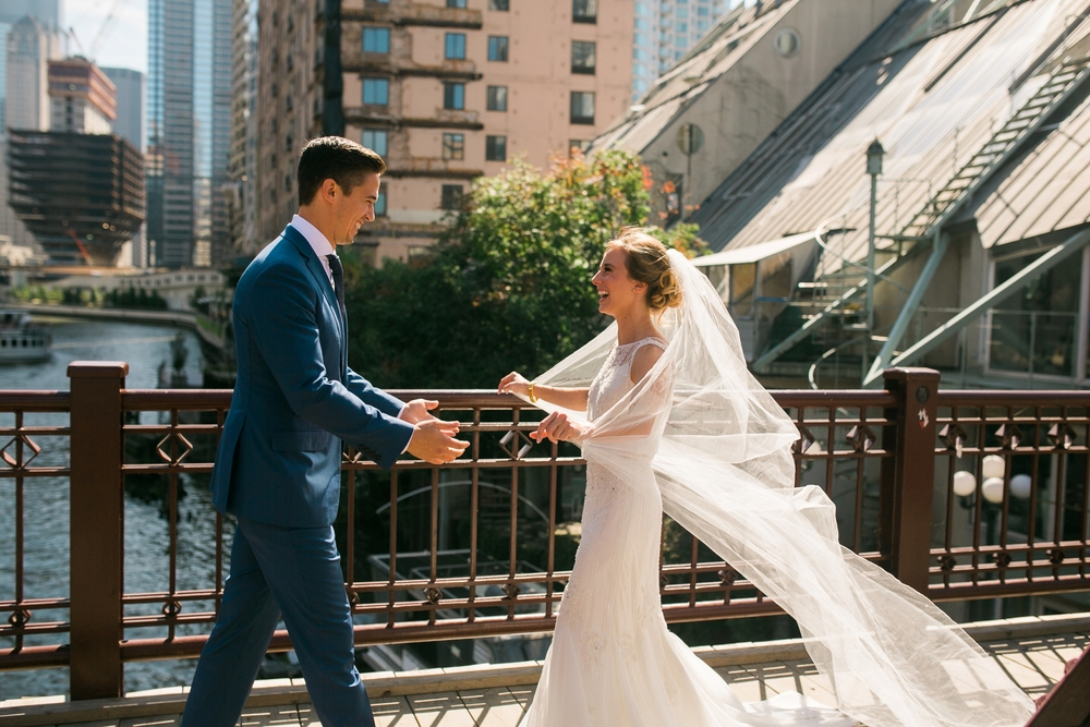 West-Supply-Foundry-Chicago-Wedding-035.jpg
