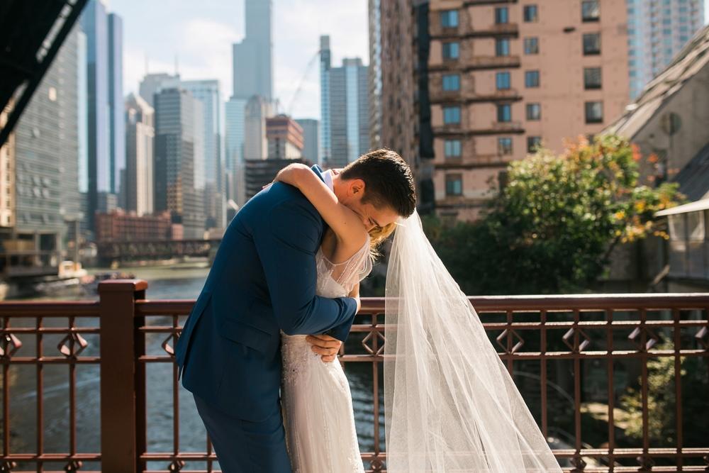 West-Supply-Foundry-Chicago-Wedding-036.jpg