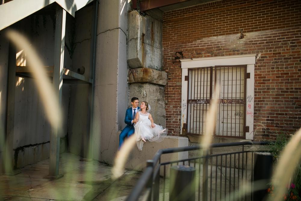 West-Supply-Foundry-Chicago-Wedding-055.jpg