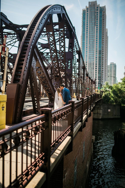 West-Supply-Foundry-Chicago-Wedding-058.jpg