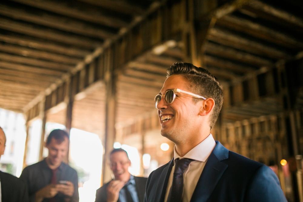 West-Supply-Foundry-Chicago-Wedding-086.jpg