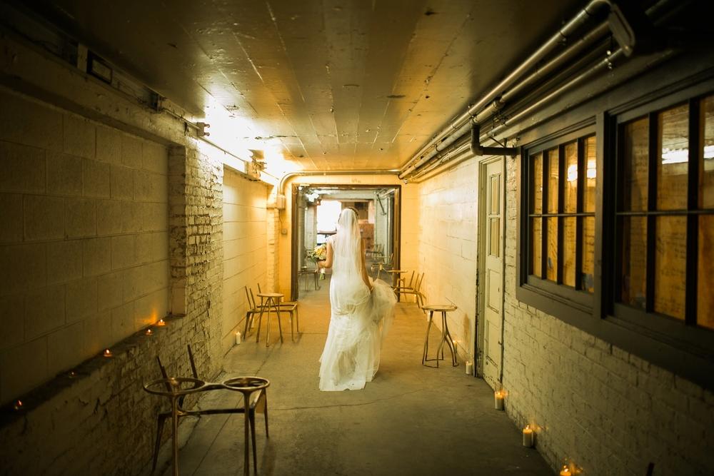 West-Supply-Foundry-Chicago-Wedding-138.jpg