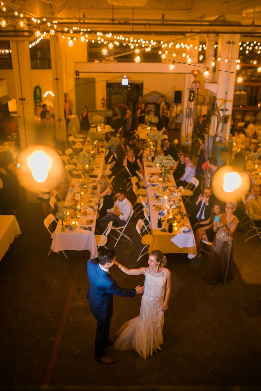 West-Supply-Foundry-Chicago-Wedding-175.jpg
