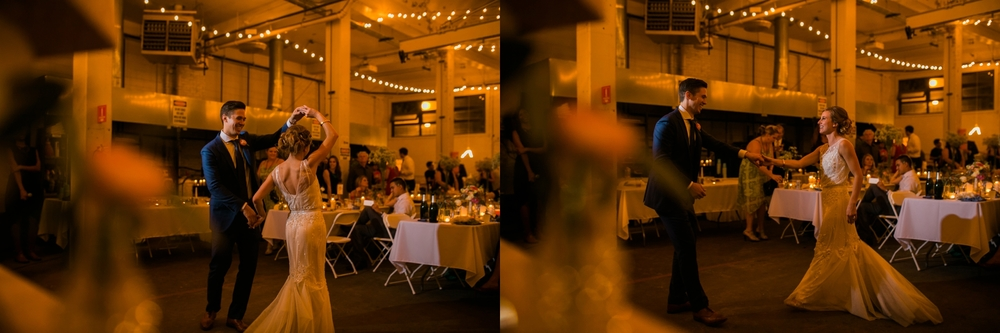 West-Supply-Foundry-Chicago-Wedding-176.jpg