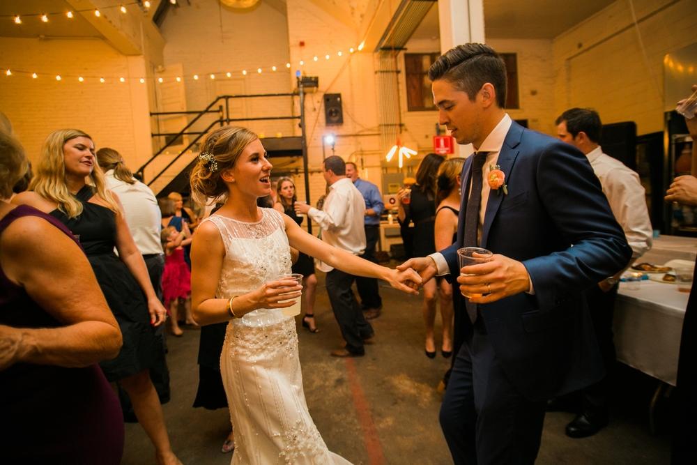 West-Supply-Foundry-Chicago-Wedding-190.jpg