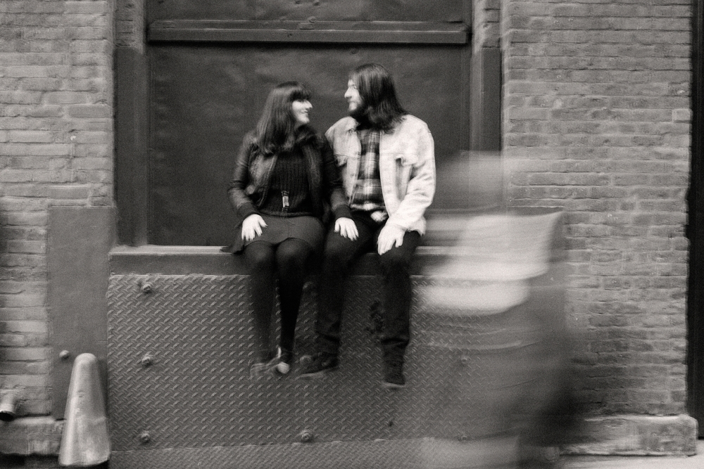 DUMBO-Brooklyn-Engagement-Photography-027-nyc.jpg