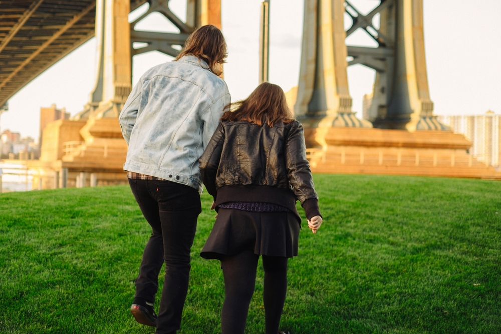 DUMBO-Brooklyn-Engagement-Photography-039-nyc.jpg