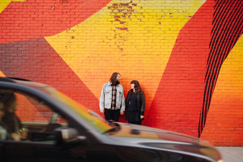 DUMBO-Brooklyn-Engagement-Photography-087-nyc.jpg