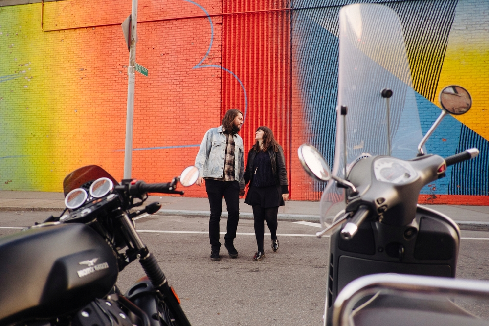 DUMBO-Brooklyn-Engagement-Photography-097-nyc.jpg