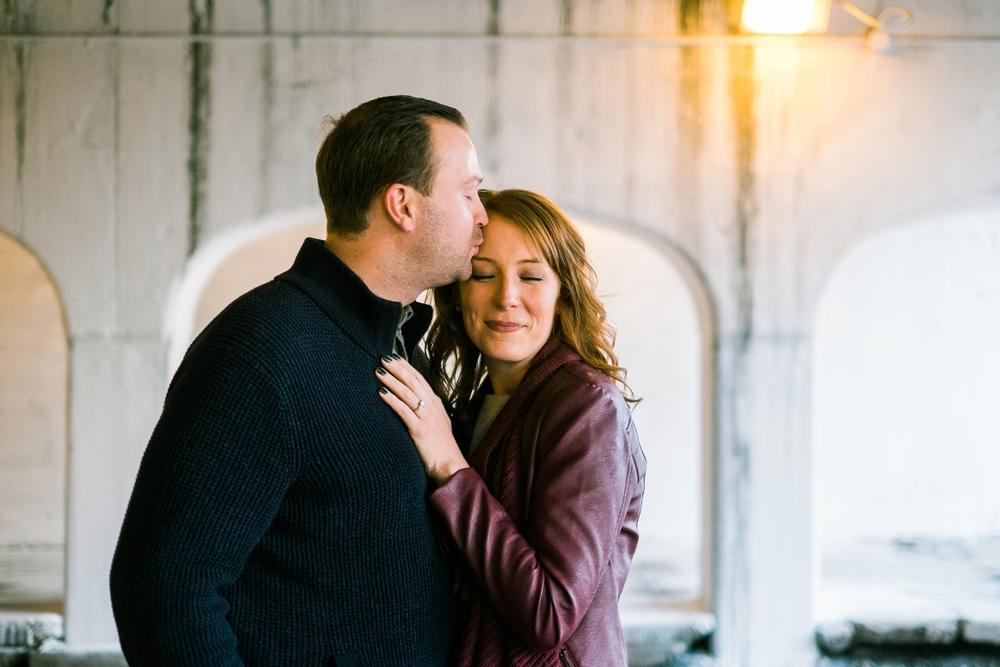 Pilsen-Engagement-Photography-024.jpg