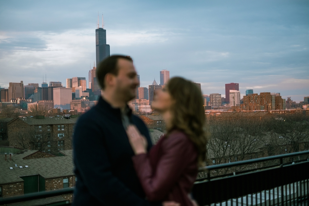 Pilsen-Engagement-Photography-134.jpg