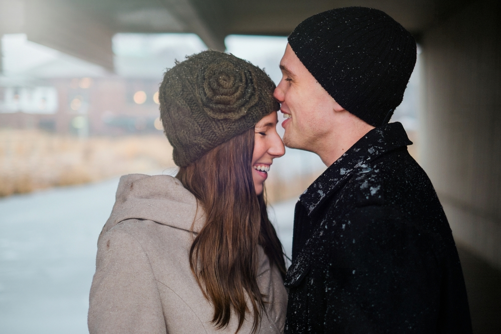 Chicago-Winter-Engagment-Photography-028.JPG