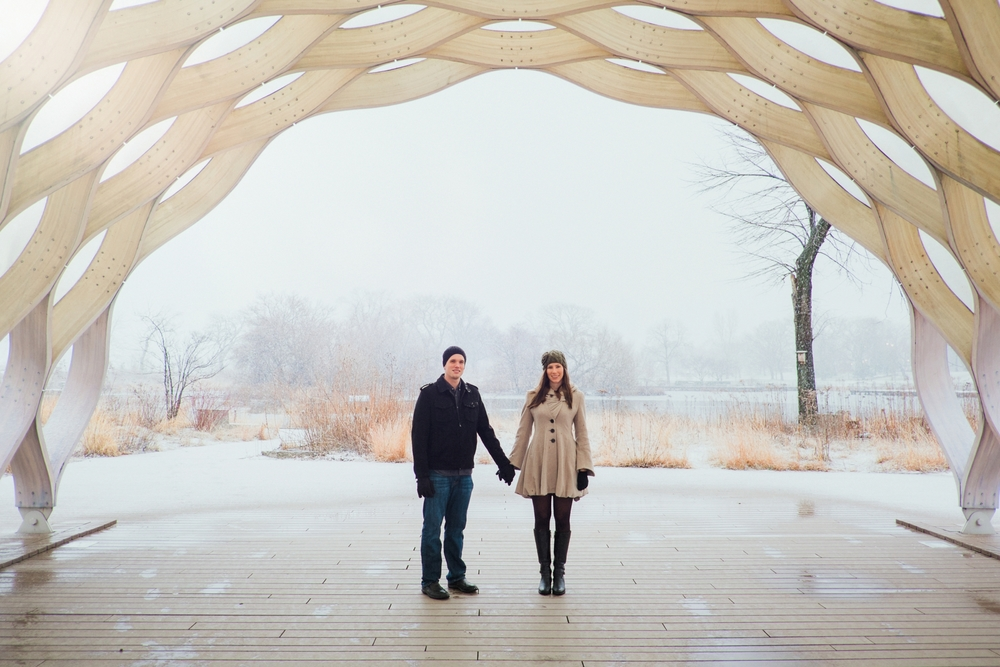 Chicago-Winter-Engagment-Photography-043.JPG