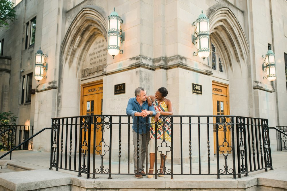 Chicago-Engagement-Session-011.JPG