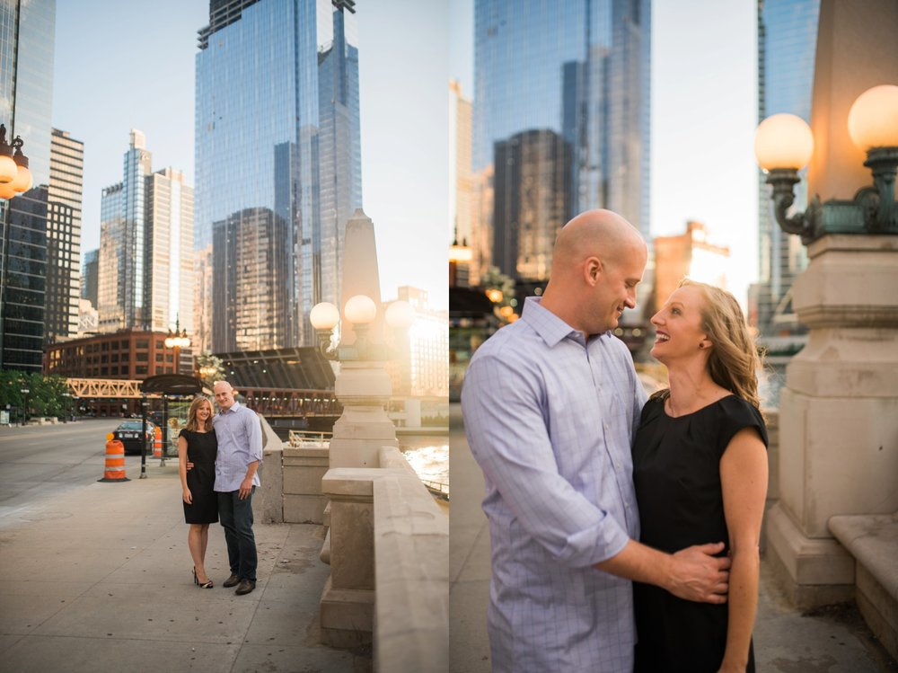 Downtown-Chicago-Loop-Wedding-Photography-001.jpg