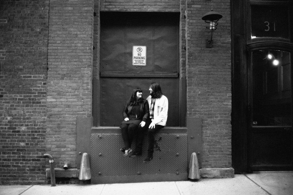 B&W Film-017.jpg