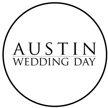 Austin TX Wedding Day