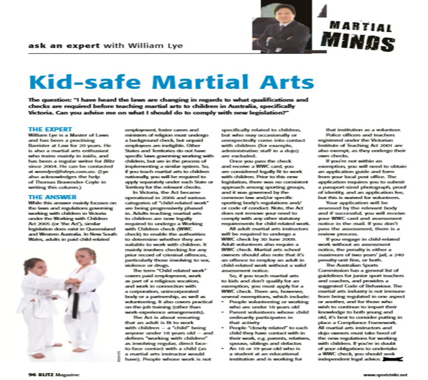 2008 kids safe martial arts.png