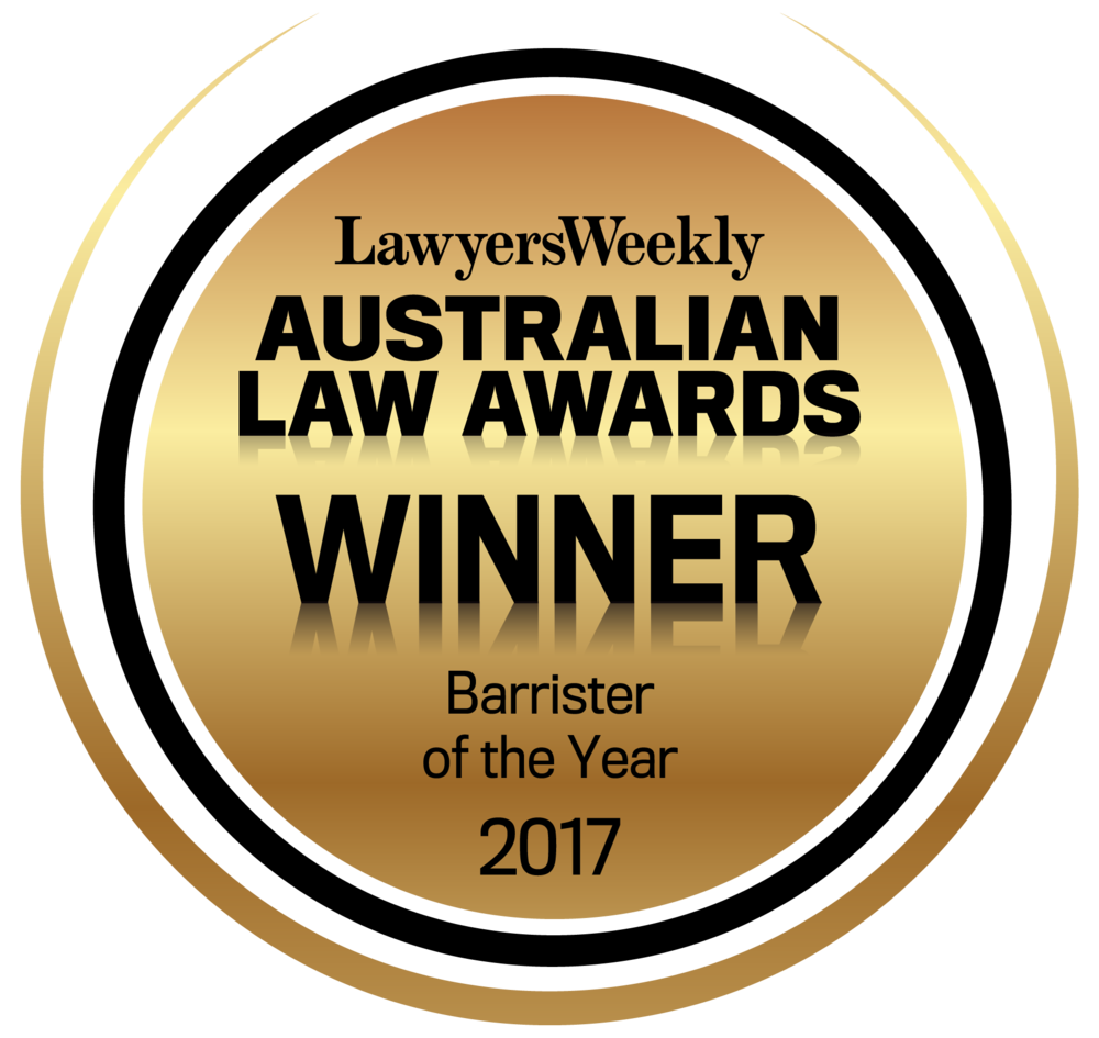 Barrister of the Year 2017.jpg