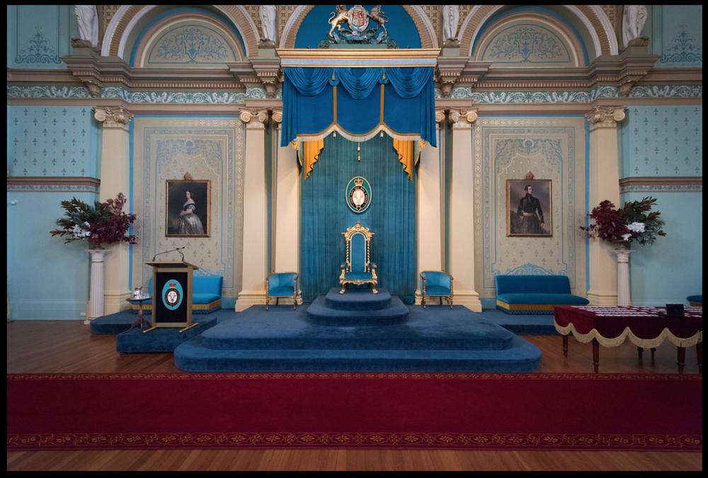 Grand Ballroom - Governor's seat.jpg